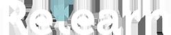 Retearn | Transformation, Procurement & Cost Reduction